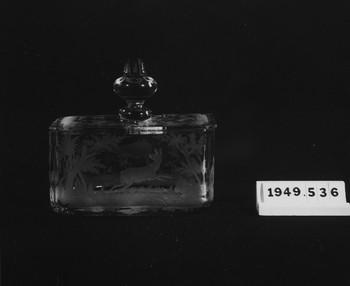 1949.536 (RS119654)