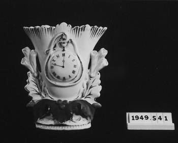 1949.541.1-2 (RS119659)