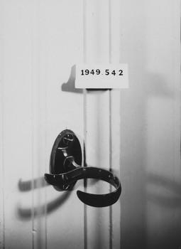 1949.542 (RS119660)