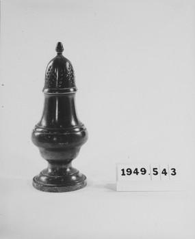 1949.543 (RS119661)