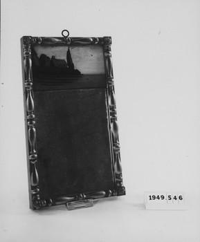 1949.546 (RS119664)
