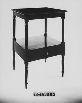 1949.552 (RS119669)