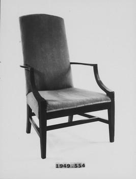 1949.554.2 (RS119671)