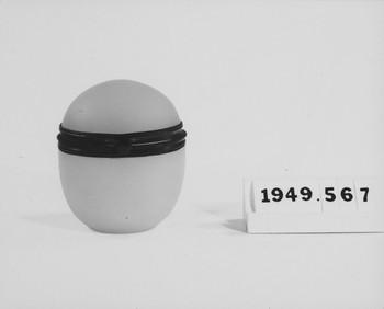 1949.567 (RS119684)