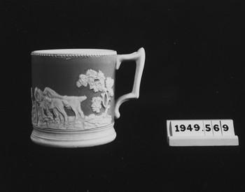 1949.569 (RS119686)