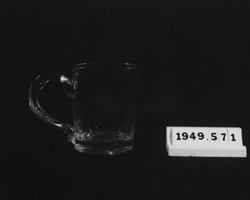 1949.571 (RS119688)