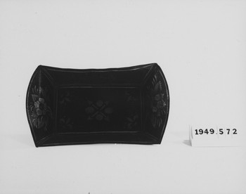 1949.572 (RS119689)
