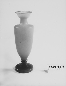 1949.577.2 (RS119693)