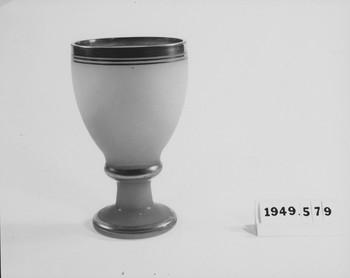1949.579.1 (RS119695)