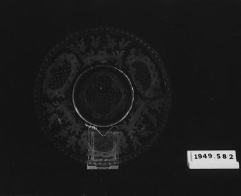 1949.582 (RS119698)