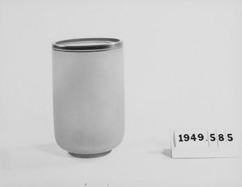 1949.585 (RS119701)