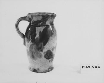 1949.586 (RS119702)