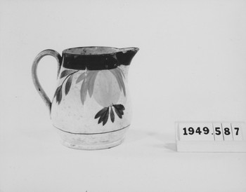 1949.587 (RS119703)