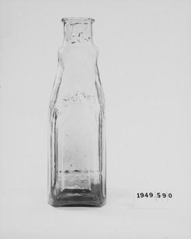 1949.590 (RS119706)