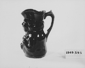 1949.591 (RS119707)