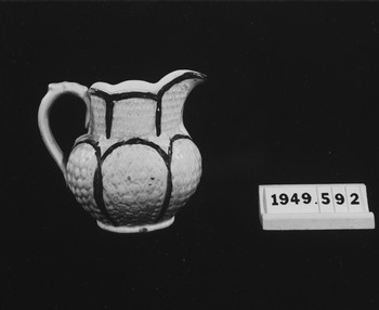 1949.592 (RS119708)