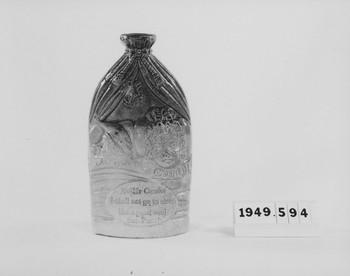 1949.594 (RS119710)