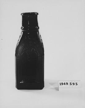 1949.595 (RS119711)