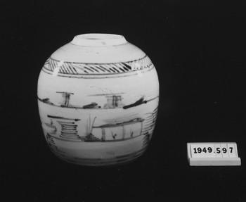 1949.597 (RS119713)