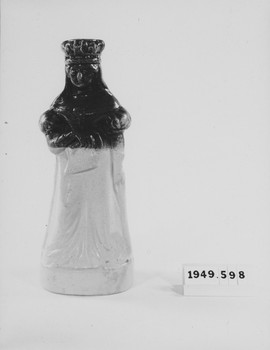 1949.598 (RS119714)