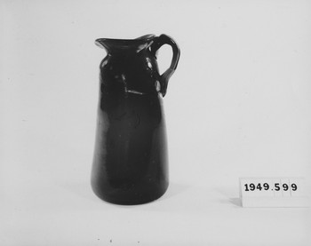 1949.599 (RS119715)
