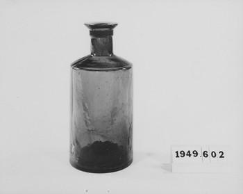 1949.602 (RS119718)