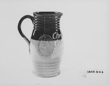1949.604 (RS119720)