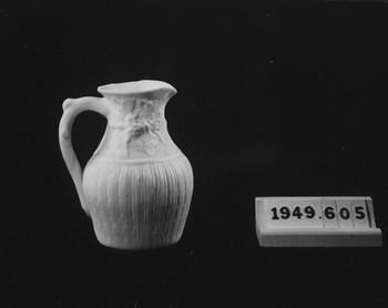 1949.605 (RS119721)