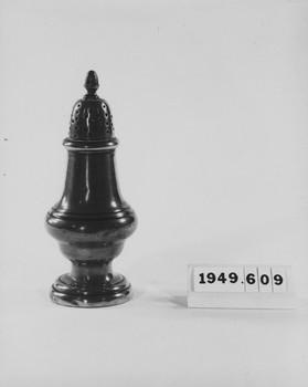 1949.609 (RS119725)