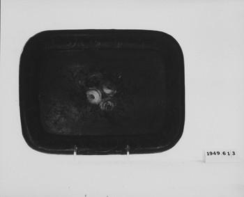 1949.613 (RS119729)