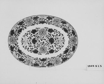1949.615.1 (RS119731)