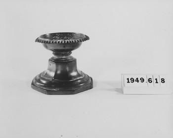 1949.618 (RS119734)