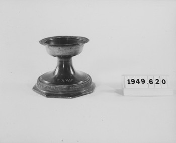 1949.620 (RS119736)