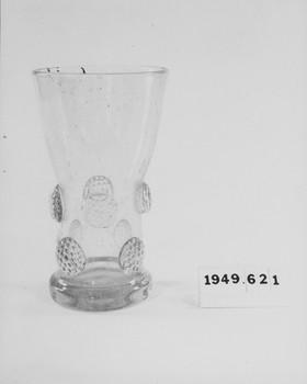 1949.621 (RS119737)
