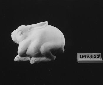 1949.622 (RS119738)