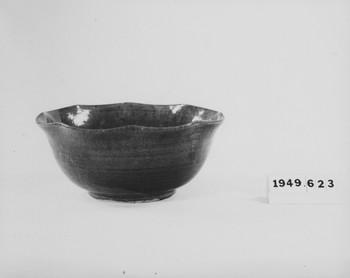 1949.623 (RS119739)