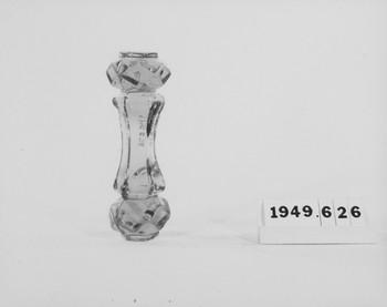 1949.626 (RS119742)
