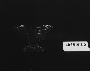 1949.630.12 (RS119745)