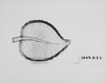 1949.631 (RS119746)