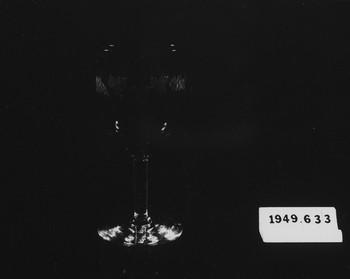 1949.633.4 (RS119747)