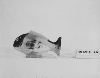 1949.636.1 (RS119750)