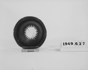 1949.637.1 (RS119751)