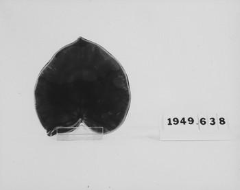 1949.638.1 (RS119752)