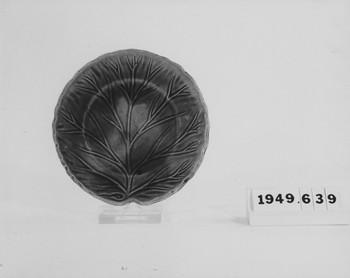 1949.639 (RS119753)