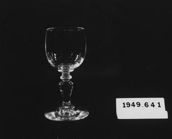 1949.641.6 (RS119755)