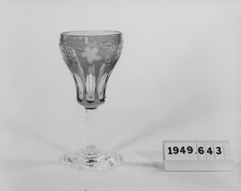 1949.643.10 (RS119757)