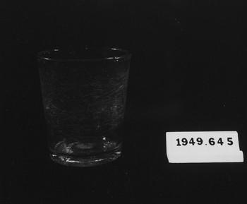 1949.645 (RS119759)
