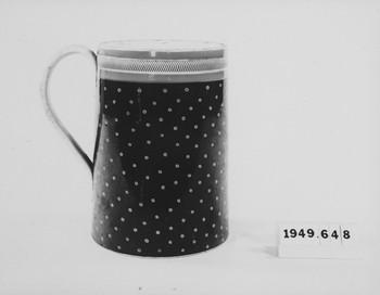 1949.648 (RS119760)