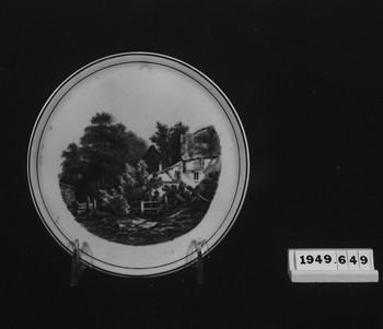 1949.649.1 (RS119761)