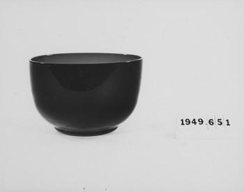 1949.651.1 (RS119763)